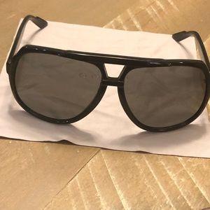Gucci men's sunglasses 1622/s